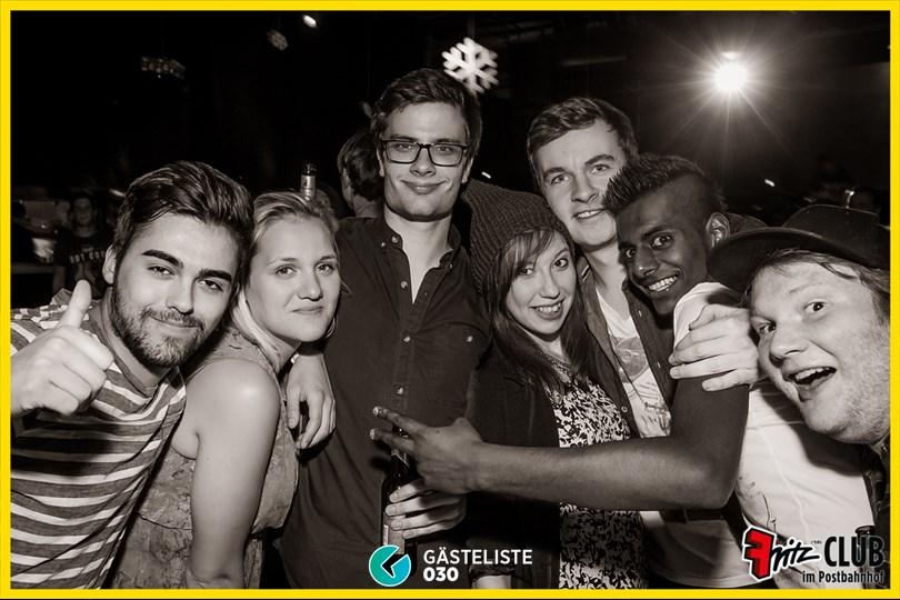 https://www.gaesteliste030.de/Partyfoto #7 Fritzclub Berlin vom 06.12.2014