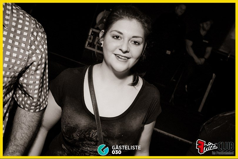 https://www.gaesteliste030.de/Partyfoto #81 Fritzclub Berlin vom 06.12.2014