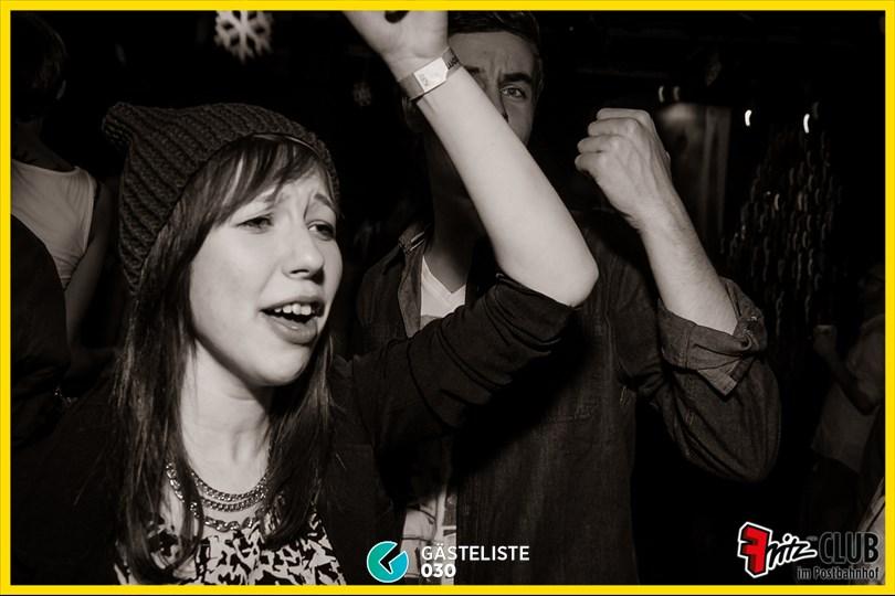 https://www.gaesteliste030.de/Partyfoto #25 Fritzclub Berlin vom 06.12.2014