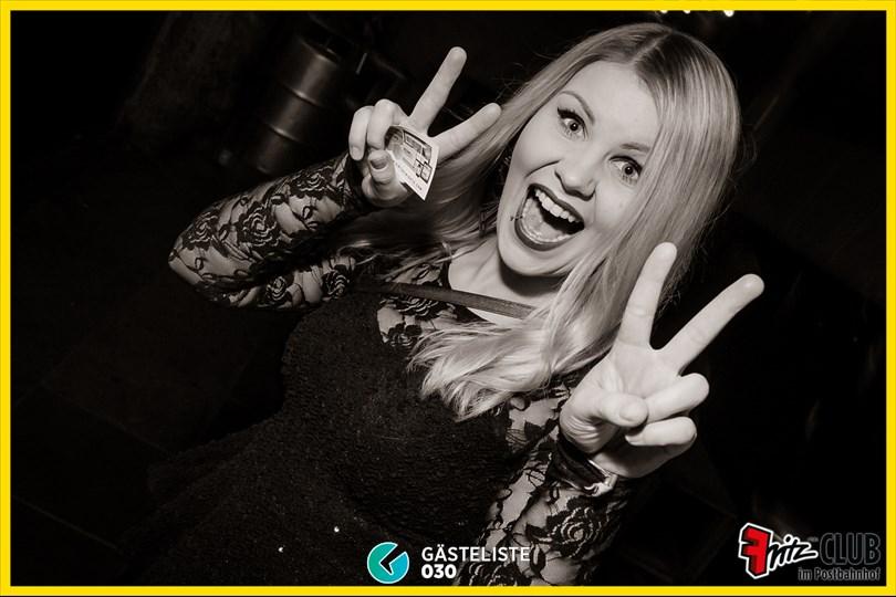 https://www.gaesteliste030.de/Partyfoto #2 Fritzclub Berlin vom 06.12.2014