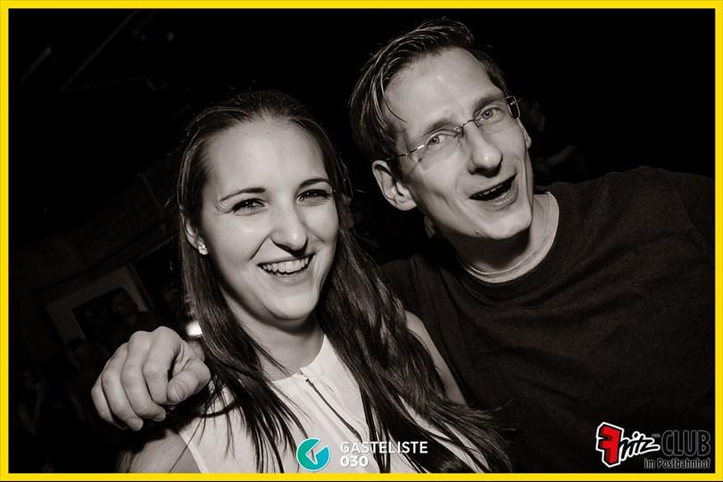 https://www.gaesteliste030.de/Partyfoto #48 Fritzclub Berlin vom 06.12.2014