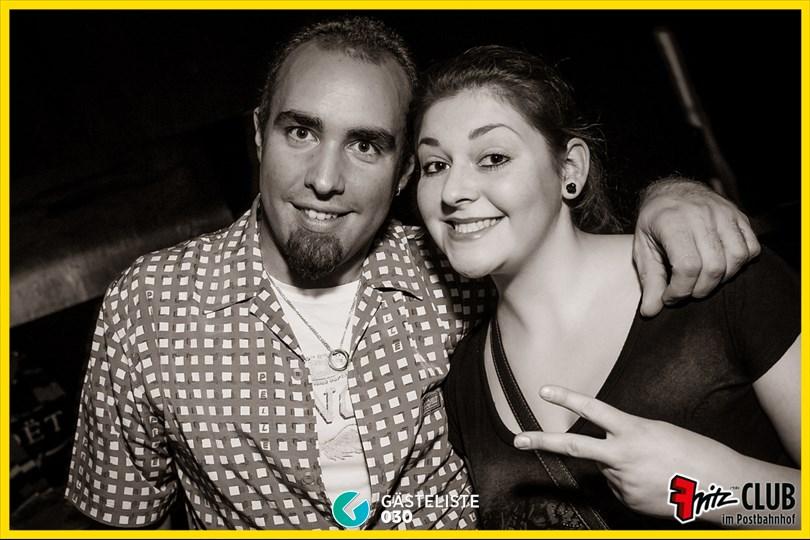 https://www.gaesteliste030.de/Partyfoto #82 Fritzclub Berlin vom 06.12.2014