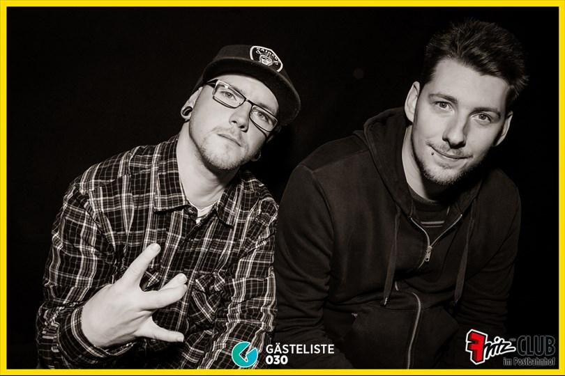 https://www.gaesteliste030.de/Partyfoto #50 Fritzclub Berlin vom 06.12.2014