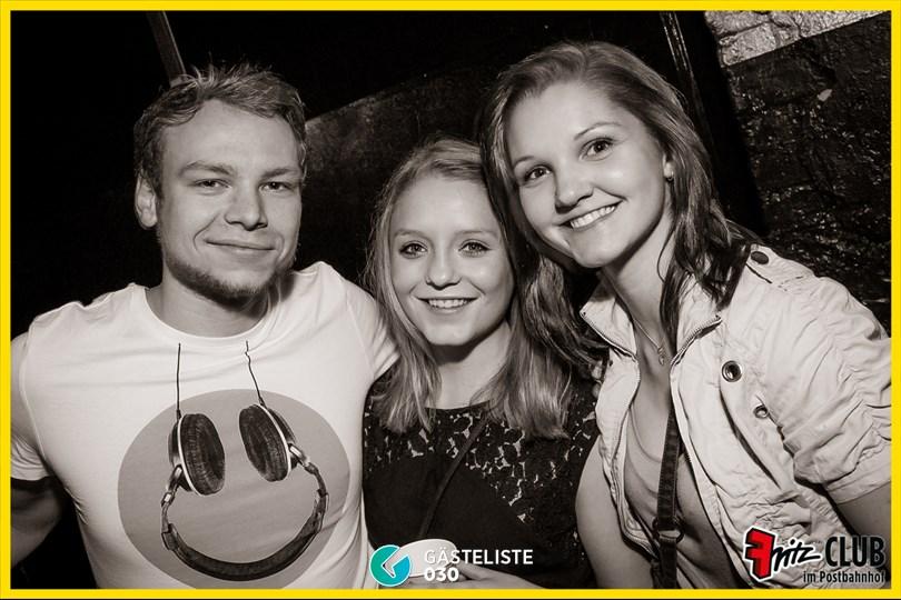 https://www.gaesteliste030.de/Partyfoto #56 Fritzclub Berlin vom 06.12.2014