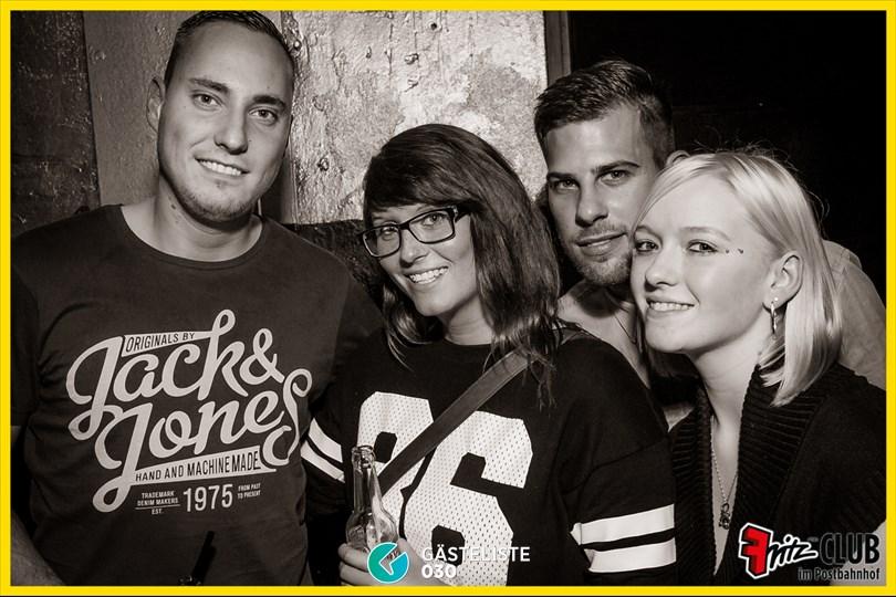https://www.gaesteliste030.de/Partyfoto #44 Fritzclub Berlin vom 06.12.2014