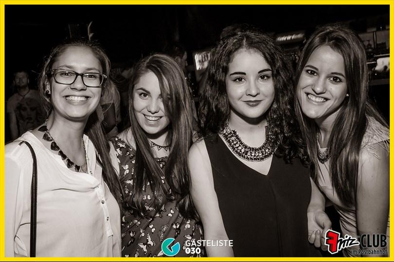 https://www.gaesteliste030.de/Partyfoto #15 Fritzclub Berlin vom 06.12.2014