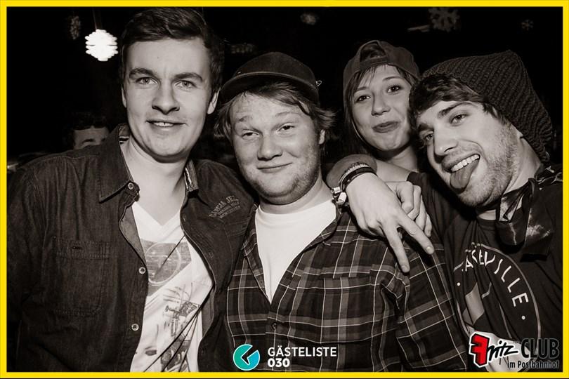 https://www.gaesteliste030.de/Partyfoto #60 Fritzclub Berlin vom 06.12.2014
