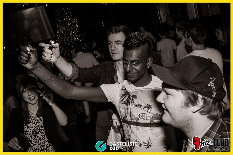 https://www.gaesteliste030.de/Partyfoto #67 Fritzclub Berlin vom 06.12.2014