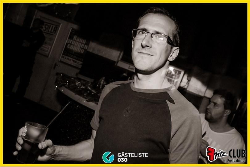 https://www.gaesteliste030.de/Partyfoto #59 Fritzclub Berlin vom 06.12.2014