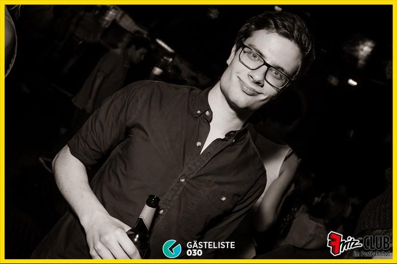 https://www.gaesteliste030.de/Partyfoto #73 Fritzclub Berlin vom 06.12.2014