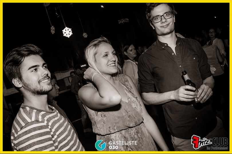 https://www.gaesteliste030.de/Partyfoto #69 Fritzclub Berlin vom 06.12.2014