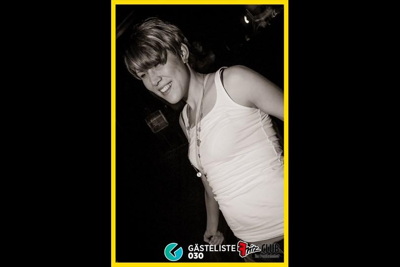 https://www.gaesteliste030.de/Partyfoto #39 Fritzclub Berlin vom 06.12.2014