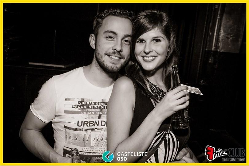 https://www.gaesteliste030.de/Partyfoto #45 Fritzclub Berlin vom 06.12.2014
