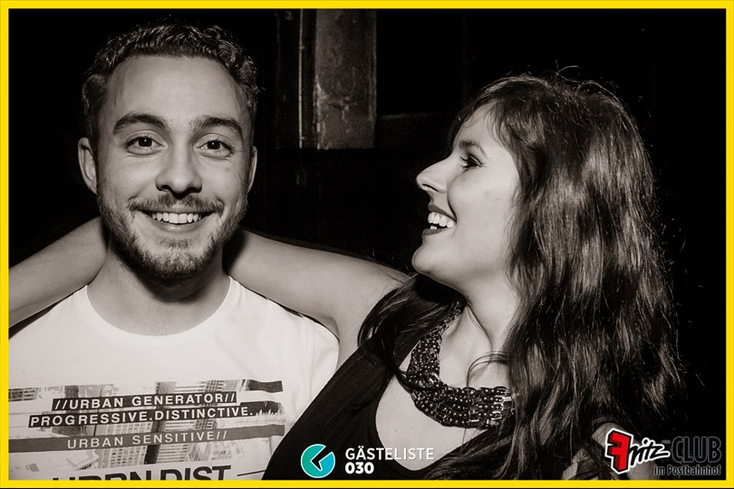 https://www.gaesteliste030.de/Partyfoto #52 Fritzclub Berlin vom 06.12.2014