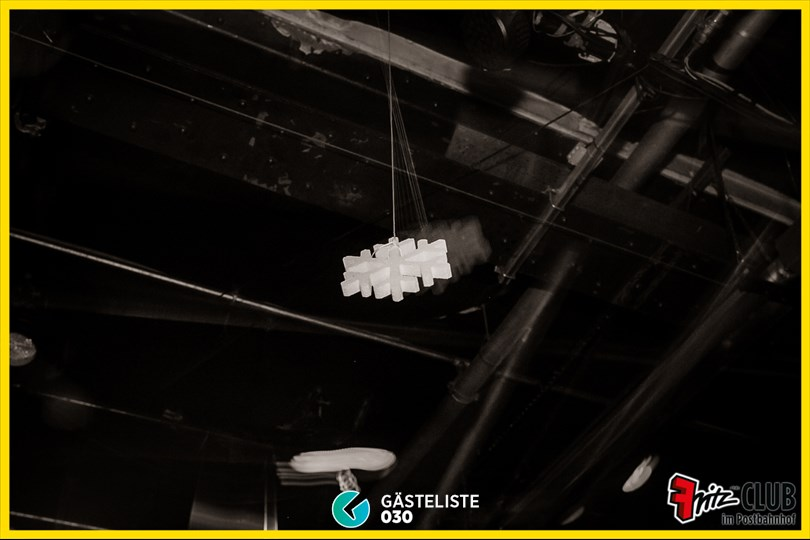 https://www.gaesteliste030.de/Partyfoto #24 Fritzclub Berlin vom 06.12.2014