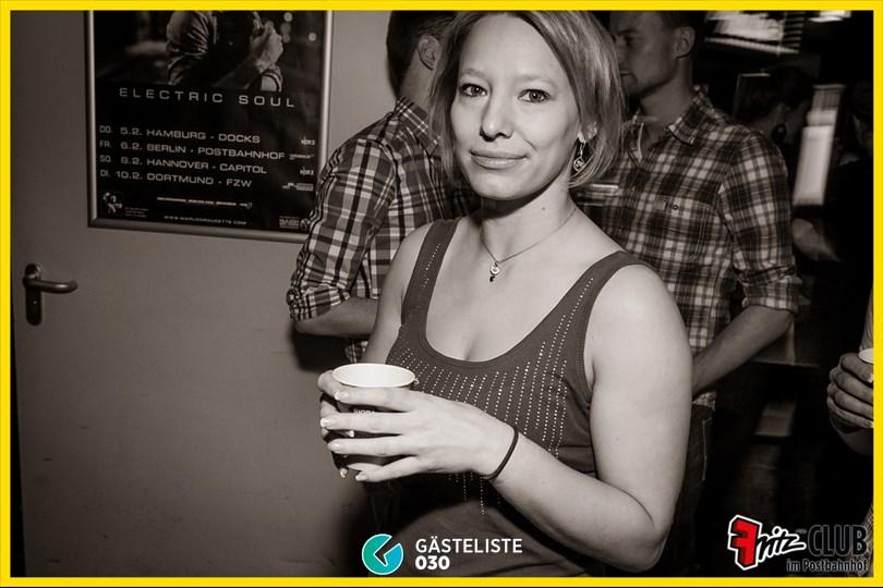 https://www.gaesteliste030.de/Partyfoto #77 Fritzclub Berlin vom 06.12.2014