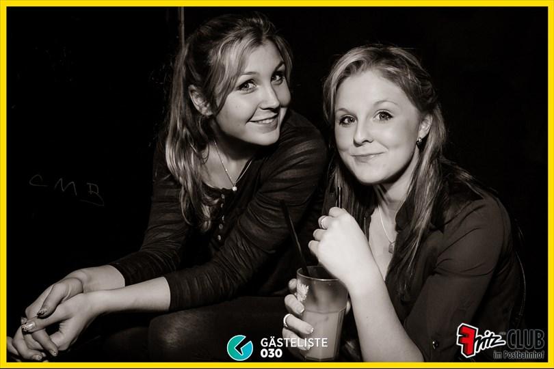 https://www.gaesteliste030.de/Partyfoto #23 Fritzclub Berlin vom 06.12.2014