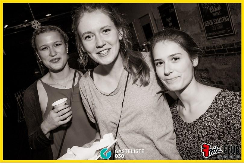 https://www.gaesteliste030.de/Partyfoto #27 Fritzclub Berlin vom 06.12.2014