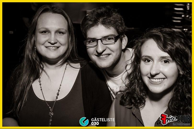 https://www.gaesteliste030.de/Partyfoto #80 Fritzclub Berlin vom 06.12.2014