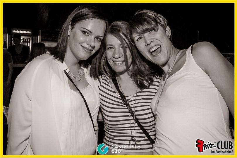 https://www.gaesteliste030.de/Partyfoto #16 Fritzclub Berlin vom 06.12.2014