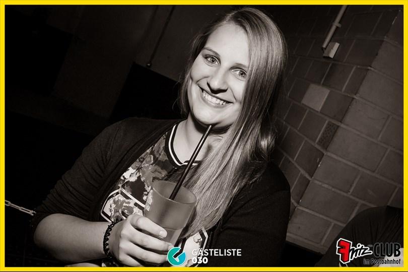 https://www.gaesteliste030.de/Partyfoto #32 Fritzclub Berlin vom 06.12.2014