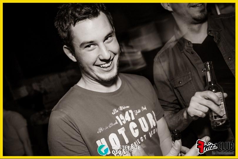 https://www.gaesteliste030.de/Partyfoto #79 Fritzclub Berlin vom 06.12.2014