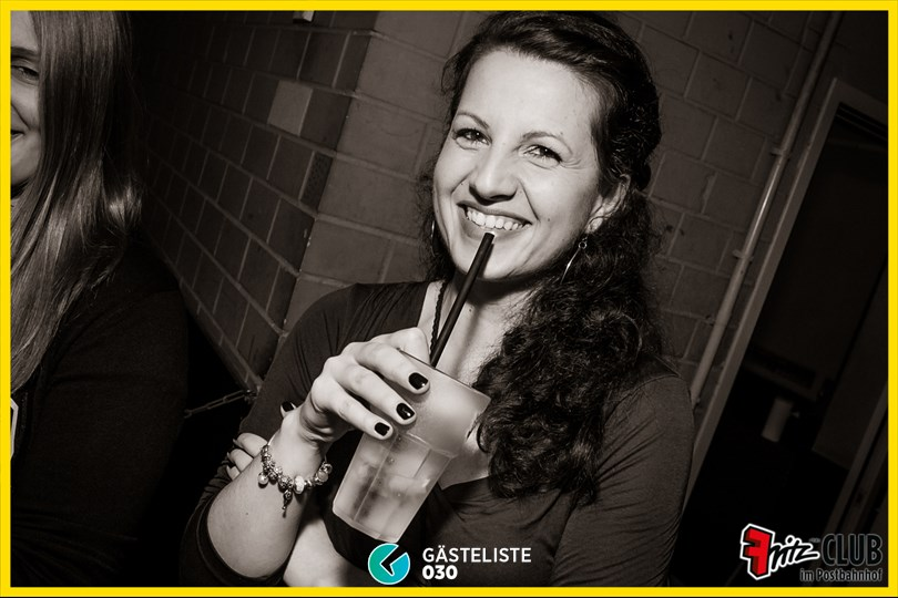 https://www.gaesteliste030.de/Partyfoto #30 Fritzclub Berlin vom 06.12.2014