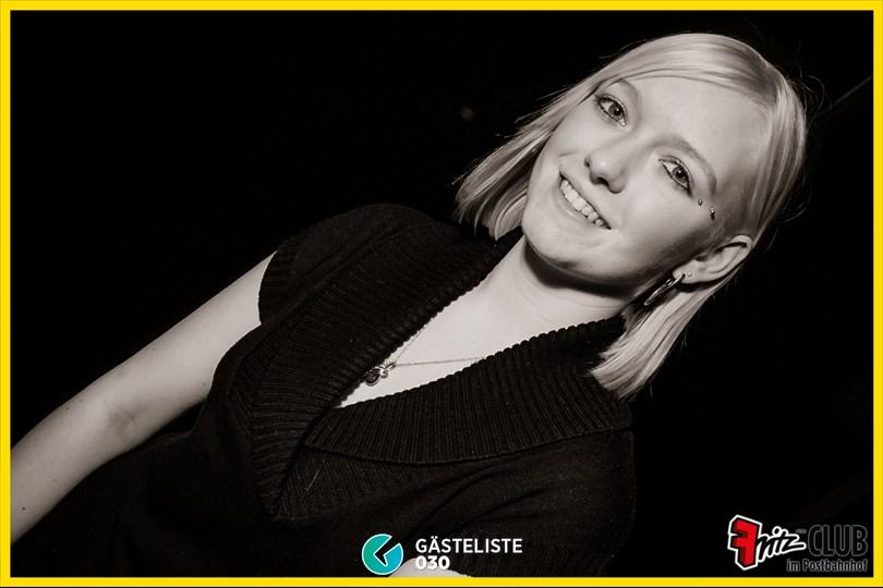 https://www.gaesteliste030.de/Partyfoto #19 Fritzclub Berlin vom 06.12.2014
