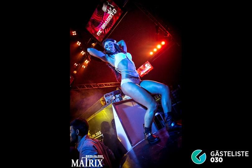 https://www.gaesteliste030.de/Partyfoto #24 Matrix Berlin vom 05.12.2014