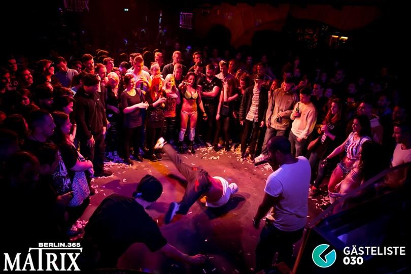 https://www.gaesteliste030.de/Partyfoto #49 Matrix Berlin vom 05.12.2014