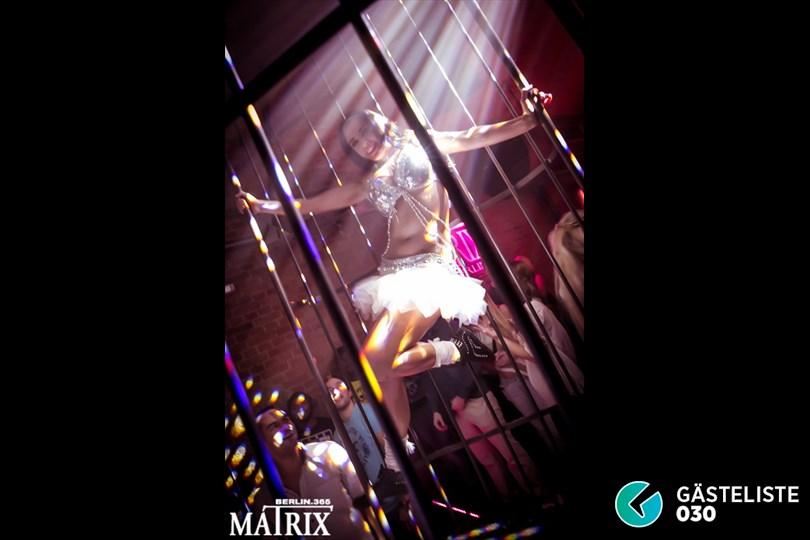 https://www.gaesteliste030.de/Partyfoto #80 Matrix Berlin vom 05.12.2014