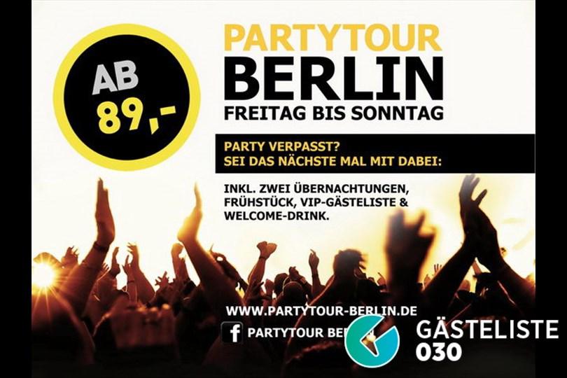 https://www.gaesteliste030.de/Partyfoto #106 Matrix Berlin vom 05.12.2014