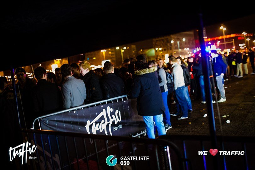https://www.gaesteliste030.de/Partyfoto #94 Traffic Berlin vom 05.12.2014