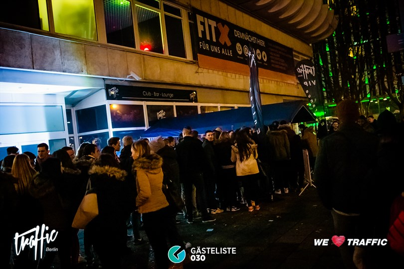 https://www.gaesteliste030.de/Partyfoto #23 Traffic Berlin vom 05.12.2014