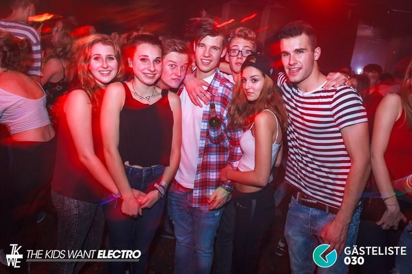 https://www.gaesteliste030.de/Partyfoto #33 Comet Club Berlin vom 22.12.2014