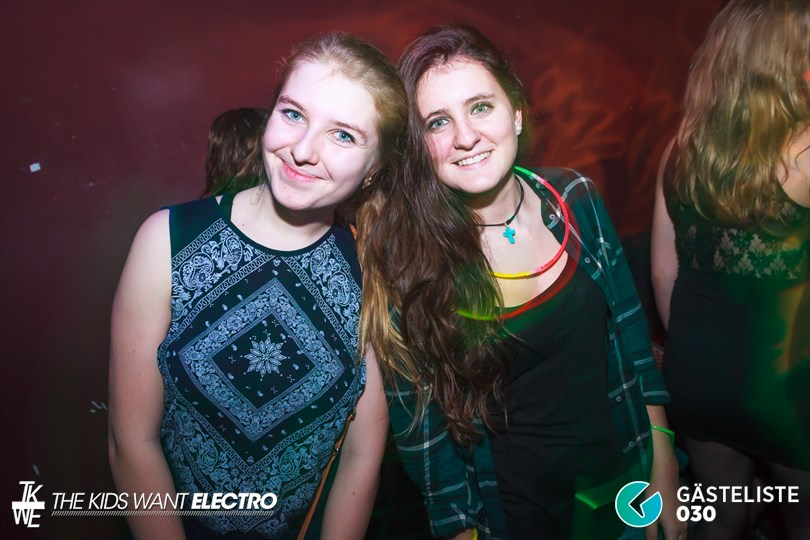 https://www.gaesteliste030.de/Partyfoto #44 Comet Club Berlin vom 22.12.2014