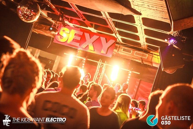 https://www.gaesteliste030.de/Partyfoto #27 Comet Club Berlin vom 22.12.2014