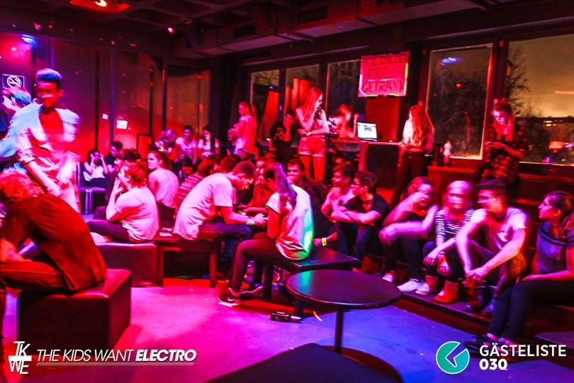 https://www.gaesteliste030.de/Partyfoto #39 Comet Club Berlin vom 22.12.2014