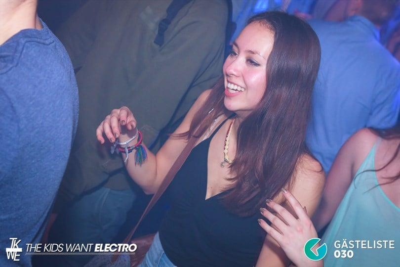 https://www.gaesteliste030.de/Partyfoto #107 Comet Club Berlin vom 22.12.2014