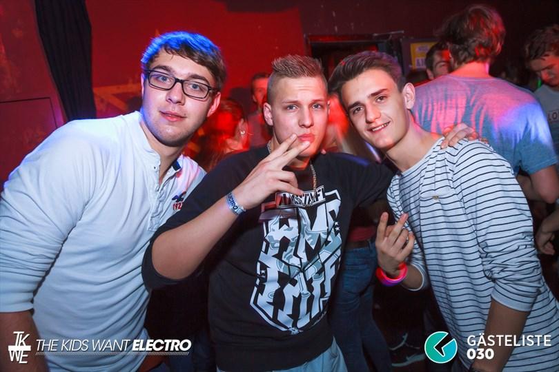 https://www.gaesteliste030.de/Partyfoto #69 Comet Club Berlin vom 22.12.2014