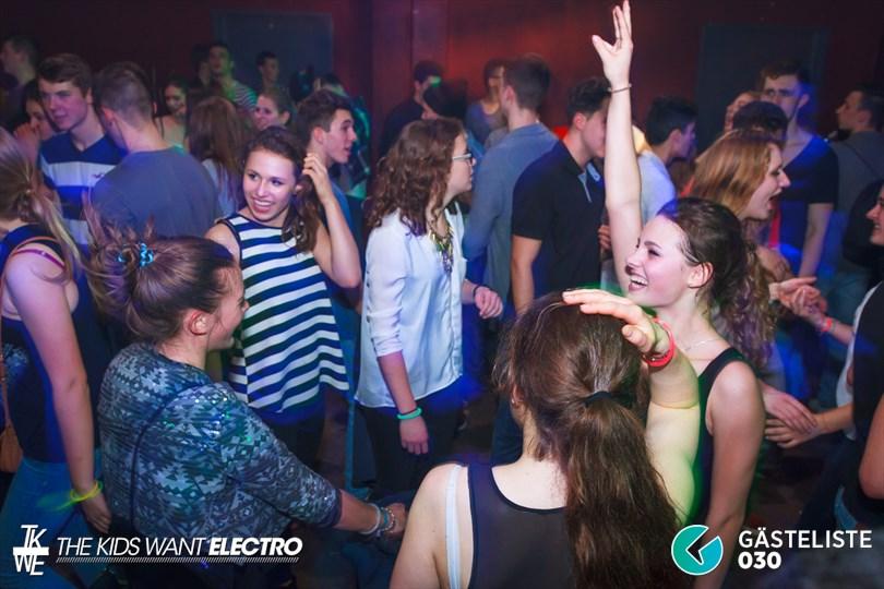 https://www.gaesteliste030.de/Partyfoto #22 Comet Club Berlin vom 22.12.2014