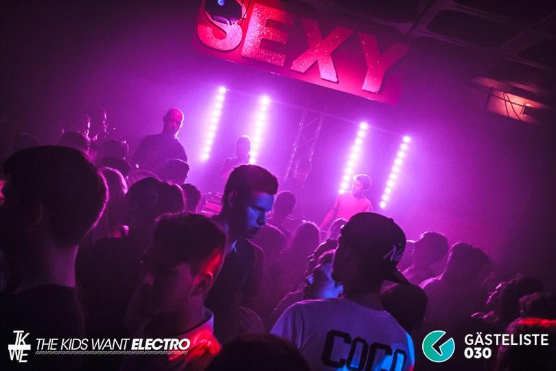https://www.gaesteliste030.de/Partyfoto #84 Comet Club Berlin vom 22.12.2014