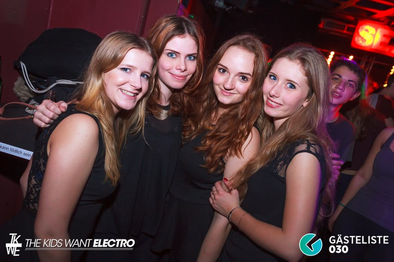 https://www.gaesteliste030.de/Partyfoto #96 Comet Club Berlin vom 22.12.2014