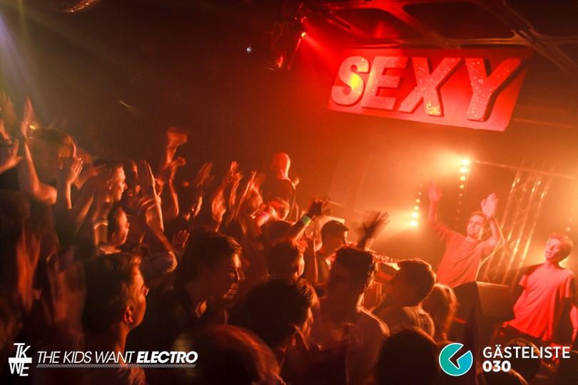 https://www.gaesteliste030.de/Partyfoto #57 Comet Club Berlin vom 22.12.2014