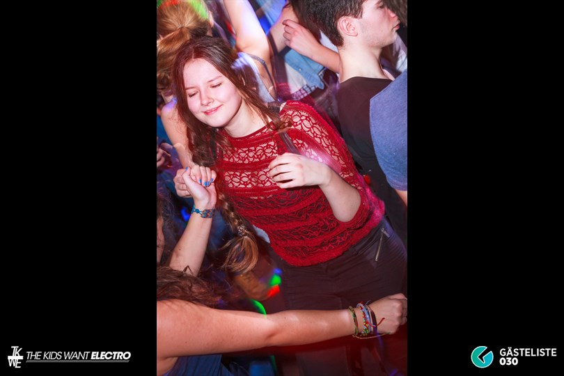 https://www.gaesteliste030.de/Partyfoto #52 Comet Club Berlin vom 22.12.2014