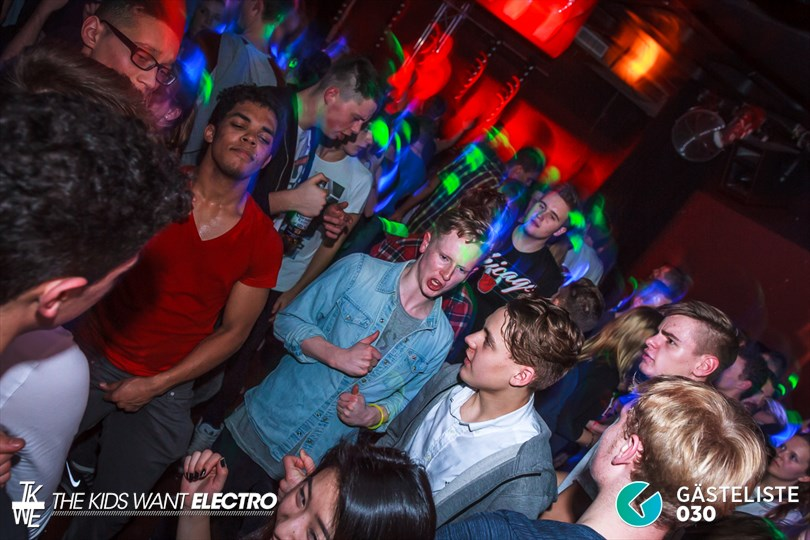 https://www.gaesteliste030.de/Partyfoto #68 Comet Club Berlin vom 22.12.2014
