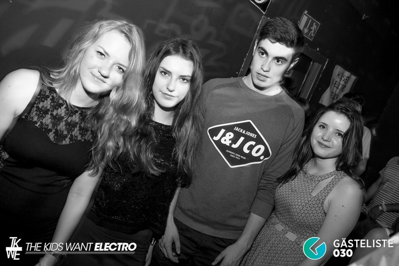 https://www.gaesteliste030.de/Partyfoto #46 Comet Club Berlin vom 22.12.2014