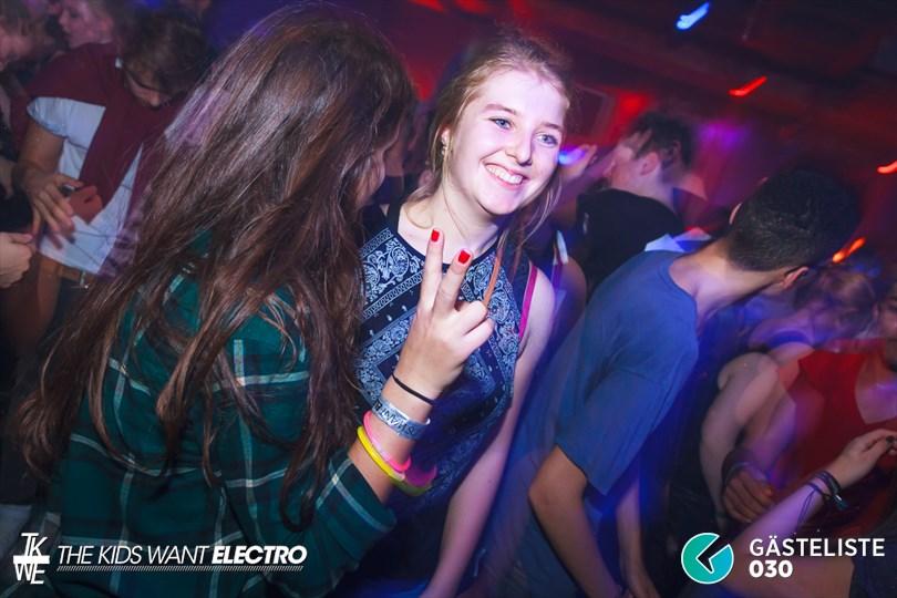 https://www.gaesteliste030.de/Partyfoto #76 Comet Club Berlin vom 22.12.2014