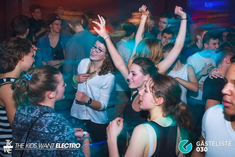 https://www.gaesteliste030.de/Partyfoto #112 Comet Club Berlin vom 22.12.2014