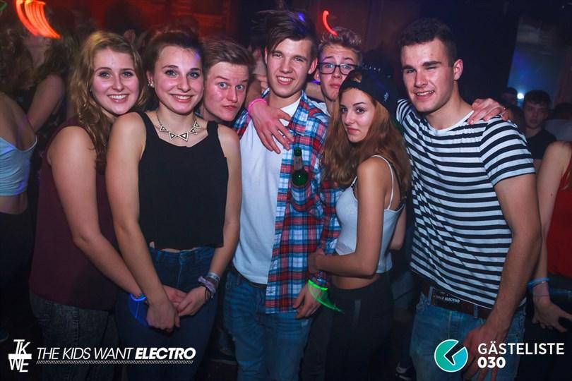 https://www.gaesteliste030.de/Partyfoto #2 Comet Club Berlin vom 22.12.2014